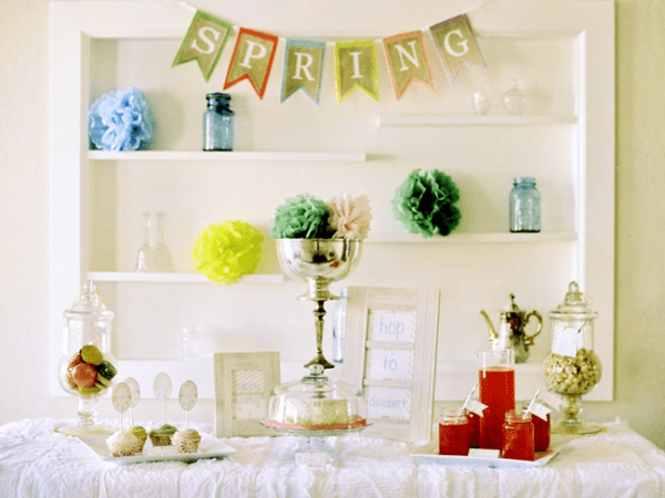 Easter+Party+Ideas