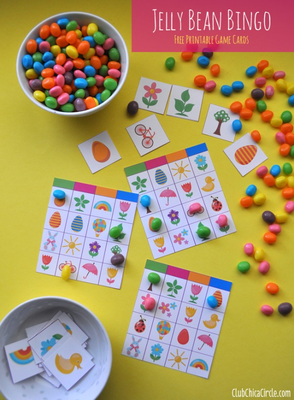 Jelly-Bean-Bingo-Free-Printable-Game-Cards