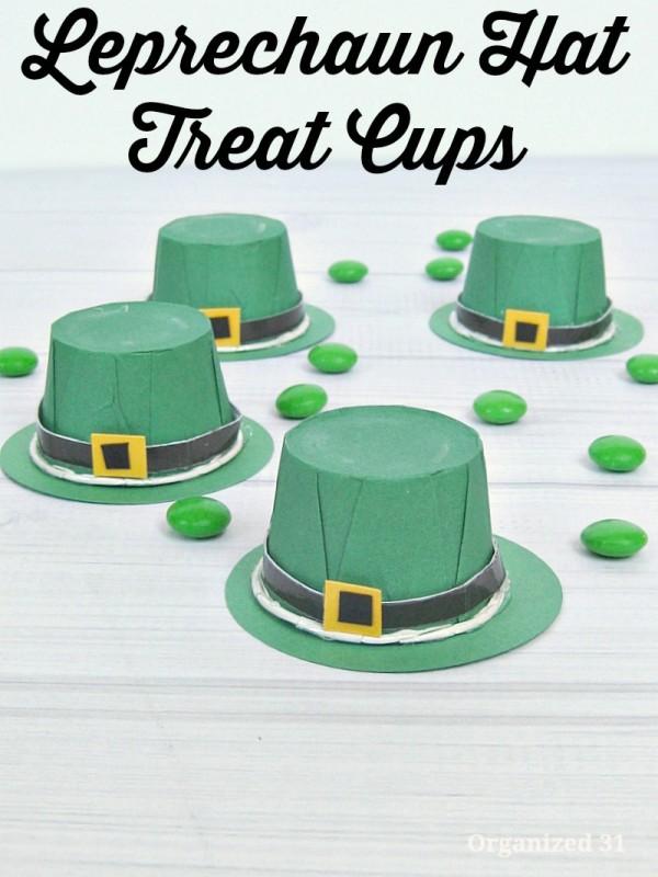 Leprechaun-Hat-Treat-Cups-v2