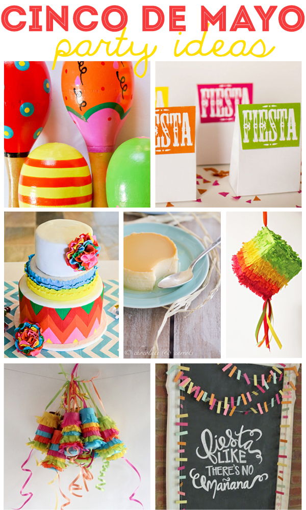 cinco de mayo crafts ideas roundup of cinco de mayo ideas ideas 6060
