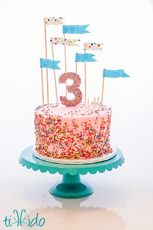 cake-flags-sprinkles-1