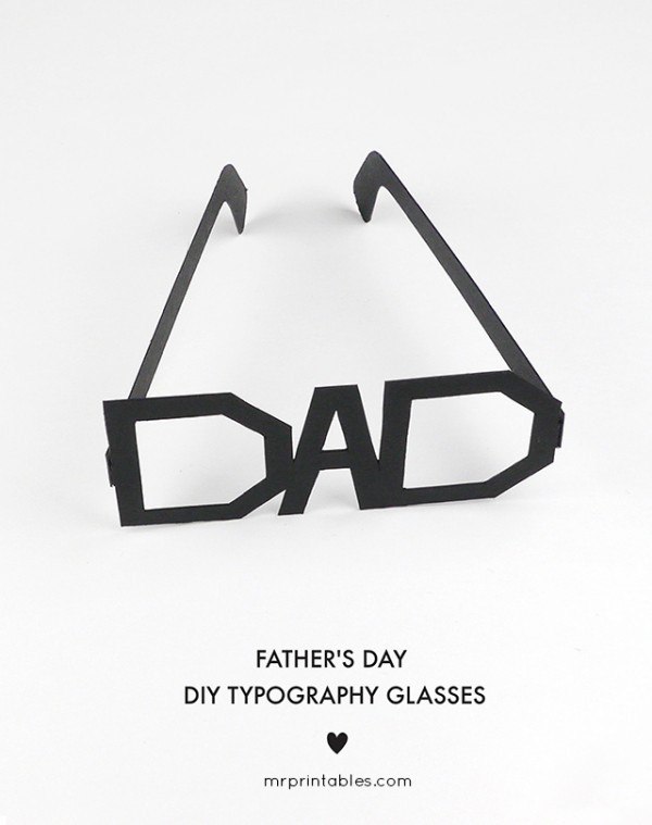 fathers-day-craft-diy-glasses