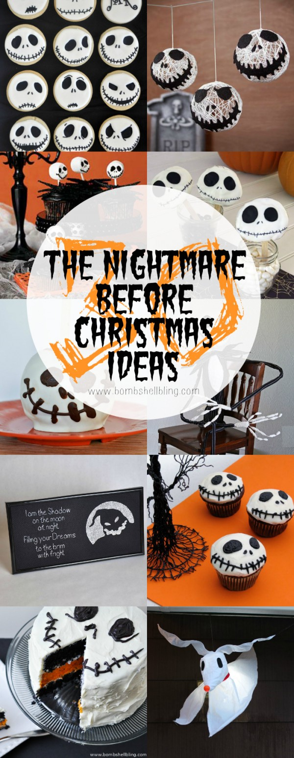 30-The-Nightmare-Before-Christmas-Ideas