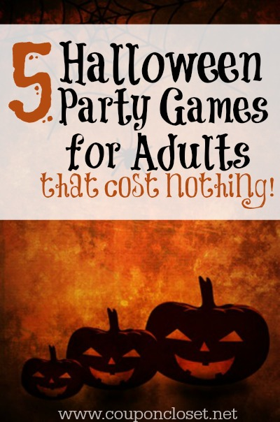 halloween-party-games-for-adults