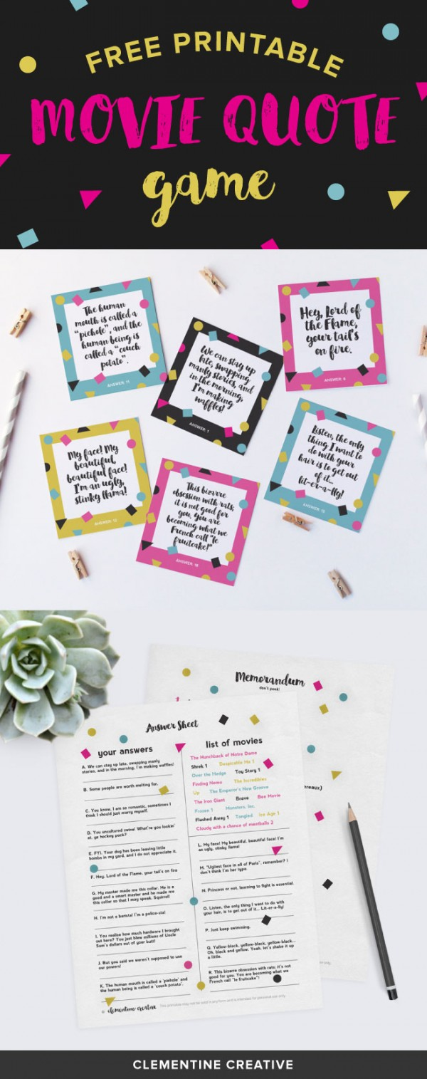 free-printable-movie-quote-game-1