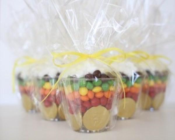 treatcups