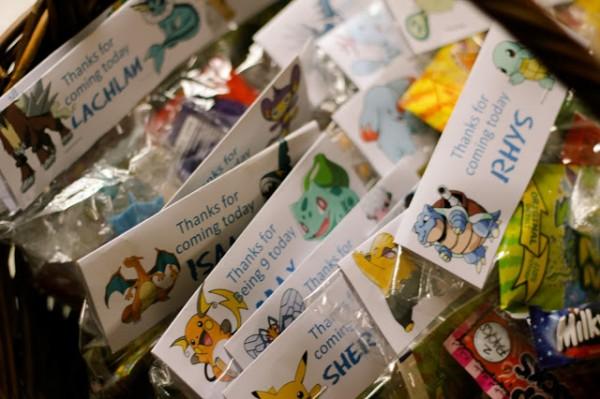 Pokemon-party-free-printable-thank-you