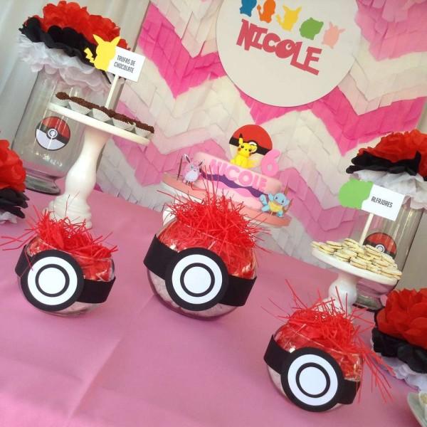 pokemon-girls-party-ideas.jpeg3