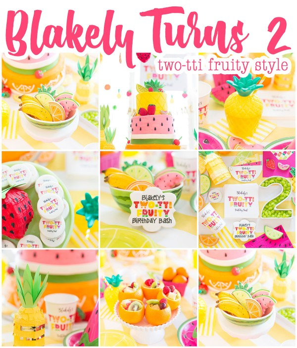 twotti-fruity-birthday-party-ideas