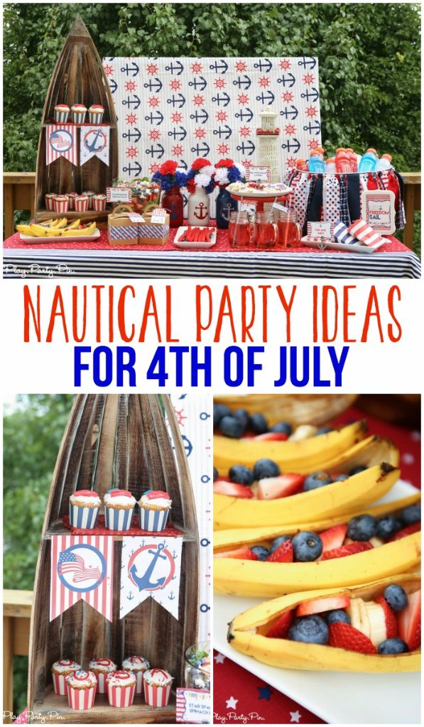 nautical-4th-of-july-party-main
