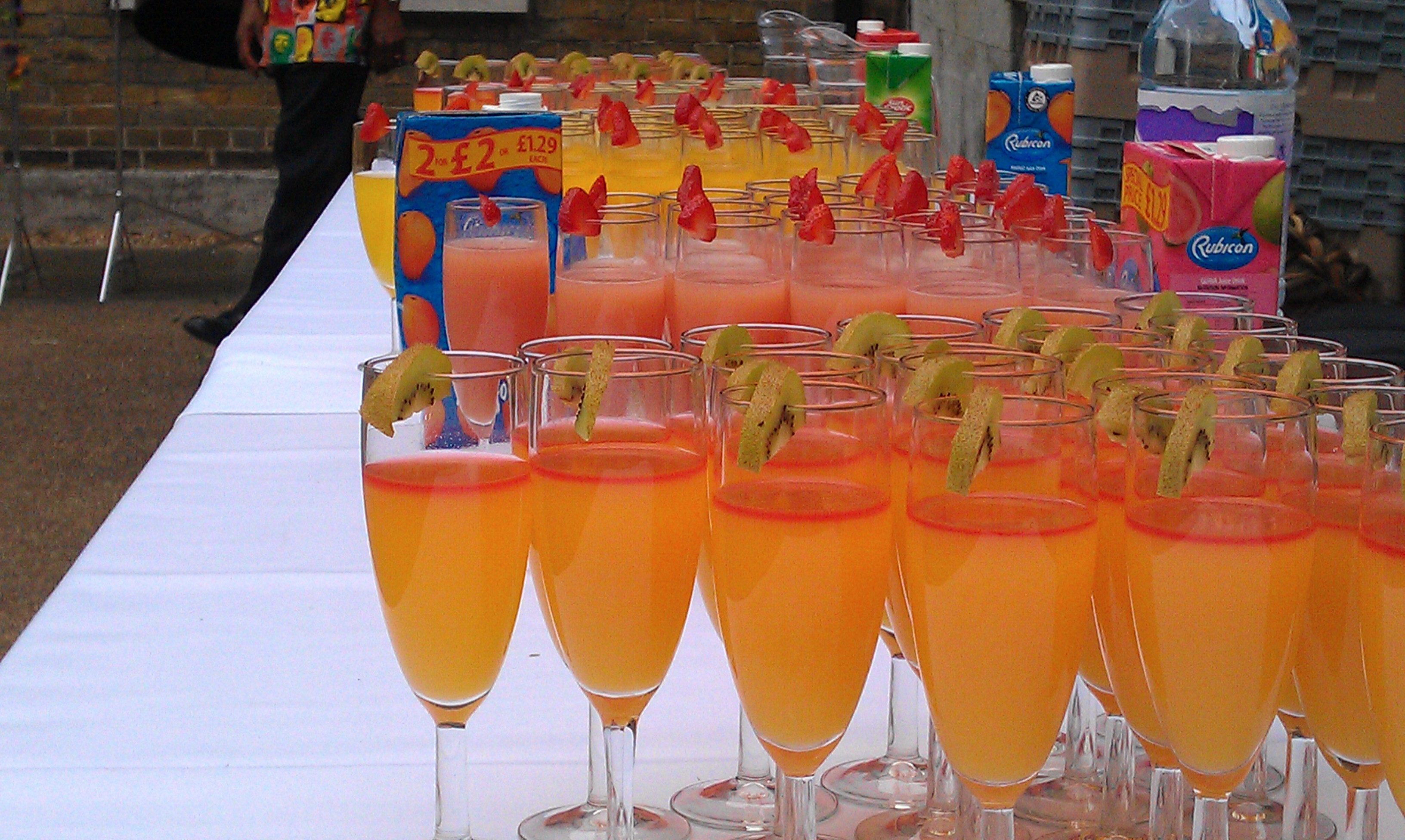 House Parties In London Entertaining Guests – Party Ideas London