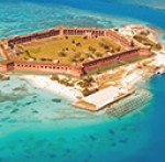 key west attractions