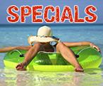 key west specialsSM About Key West