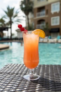 key west rum runner