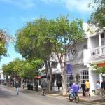 Key West Shopping