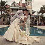 key west weddings & honeymoons