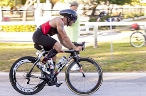 Key West Triathlon and Expo