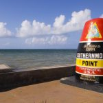 southernmost point key west