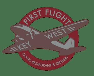 Tasters Guild Wine Dinner @ First Flight @ First Flight   Key West   Florida   United States