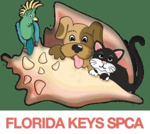 Wining for the Animals @ Double Tree Grand Key Resort | Key West | Florida | United States