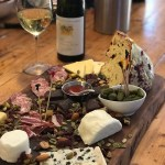 viv wine bistro