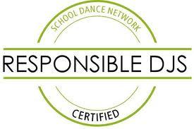 school dance network