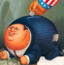 Corporate-Welfare-piggybank-Time-mag