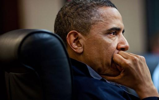 Obama-512x322