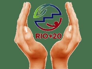 Rio+20-300x226