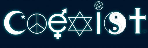 coexist1-512x167