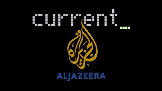 130102101623_current-tv