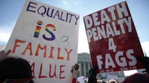 equality3