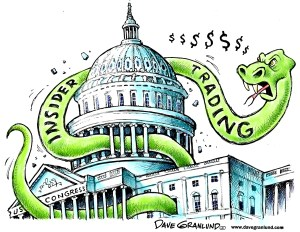 Insider-trade-congress