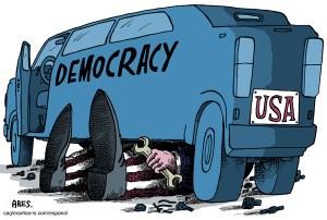 broken-democracy