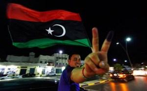 libya_2271890b