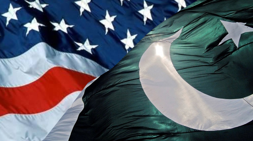 pakistan_us