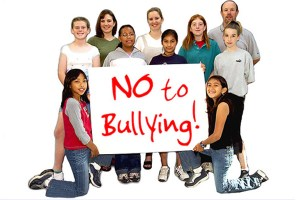 No_to_Bullying_Group