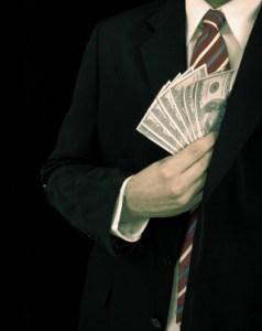 bribery_and_corruption(2)