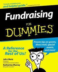 GOP Fundraising