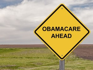 Obamacare is important