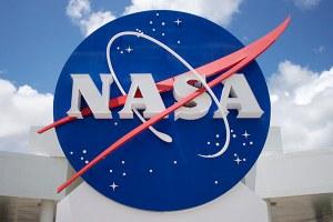 space, nasa