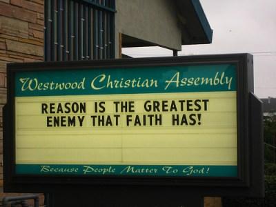 reason_faith, fundamentalist