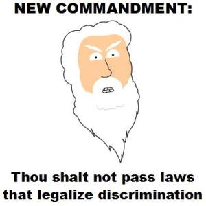 God_commandment2