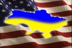 Ukrainian quagmire