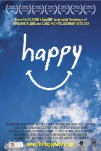 Happy Movie, happiness