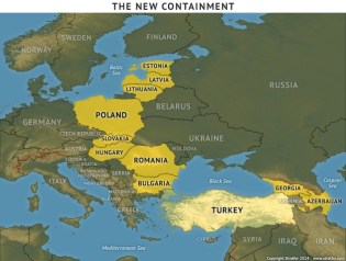 europe_new_containment