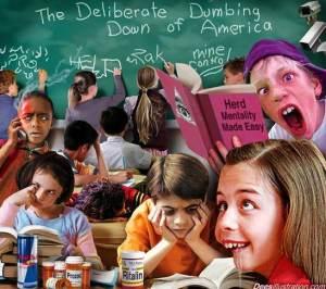 Quality Public School Education