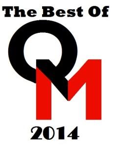 Best of Quiet Mike 2014