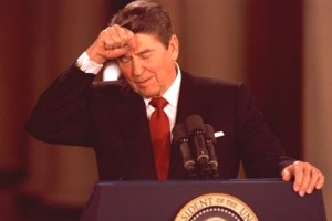 Reagan-Iran-Contra-resized
