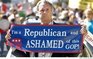 republican-4-ashamed
